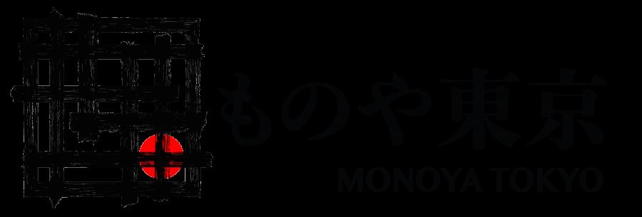 Monoya Tokyo