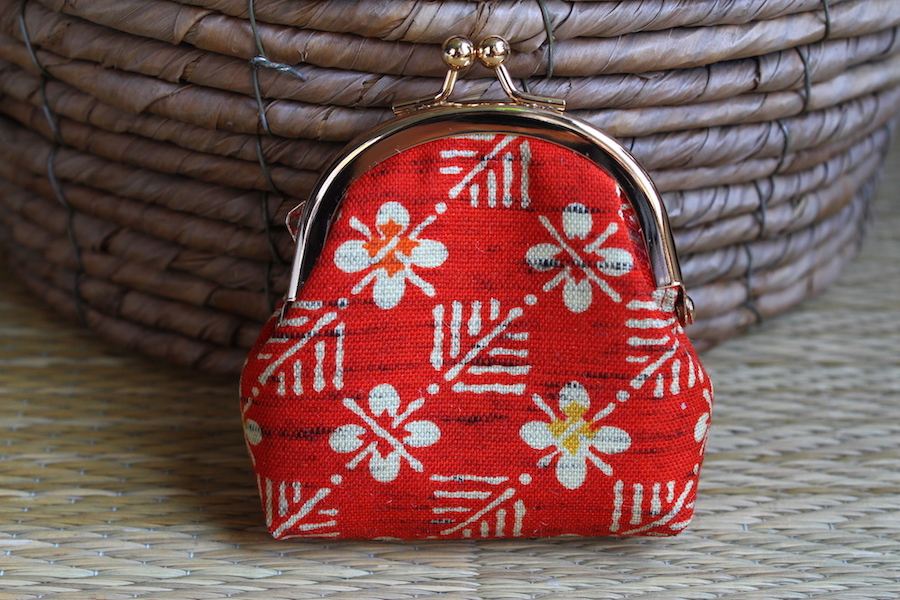 Change purse PM0001
