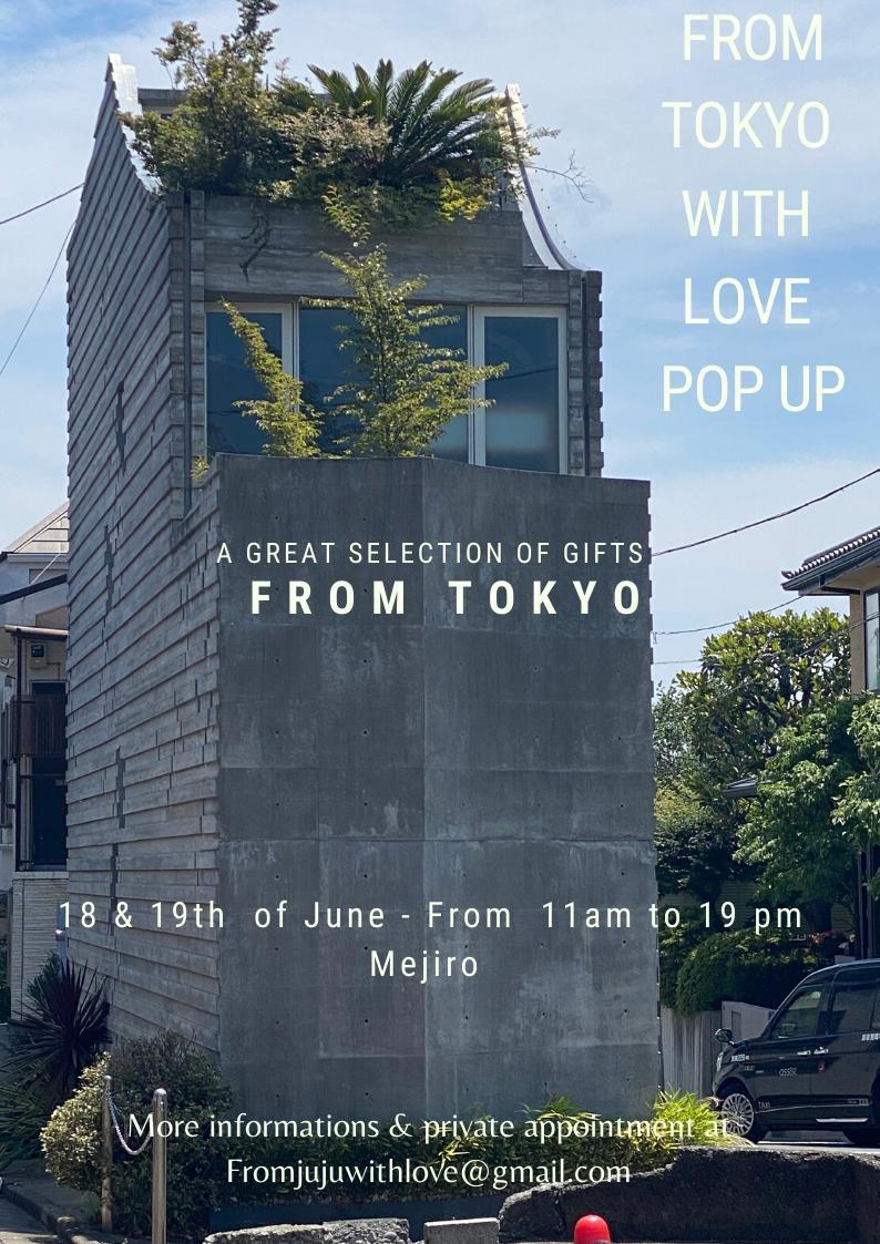 pop-up-tokyo