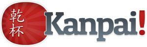 logo-kanpai